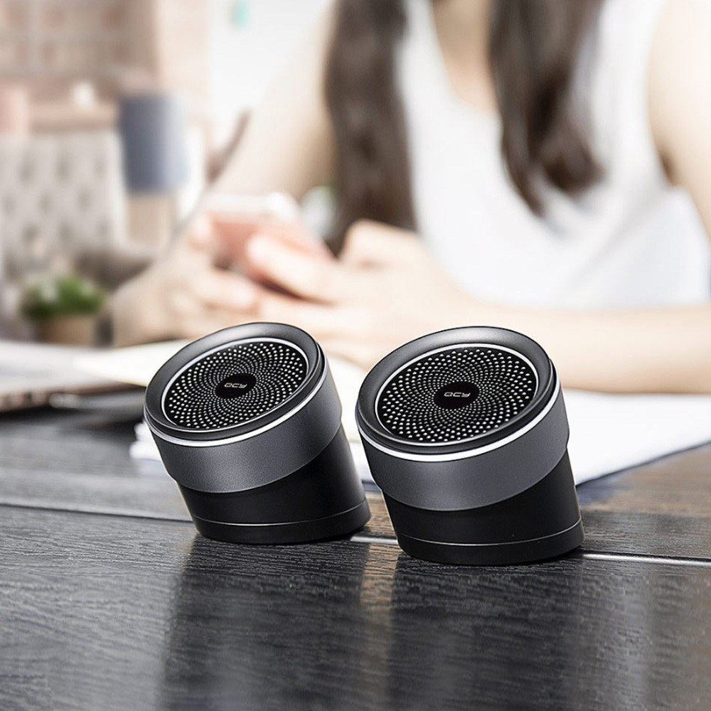 Xiaomi QCY QQ1000 Wireless BT Speaker