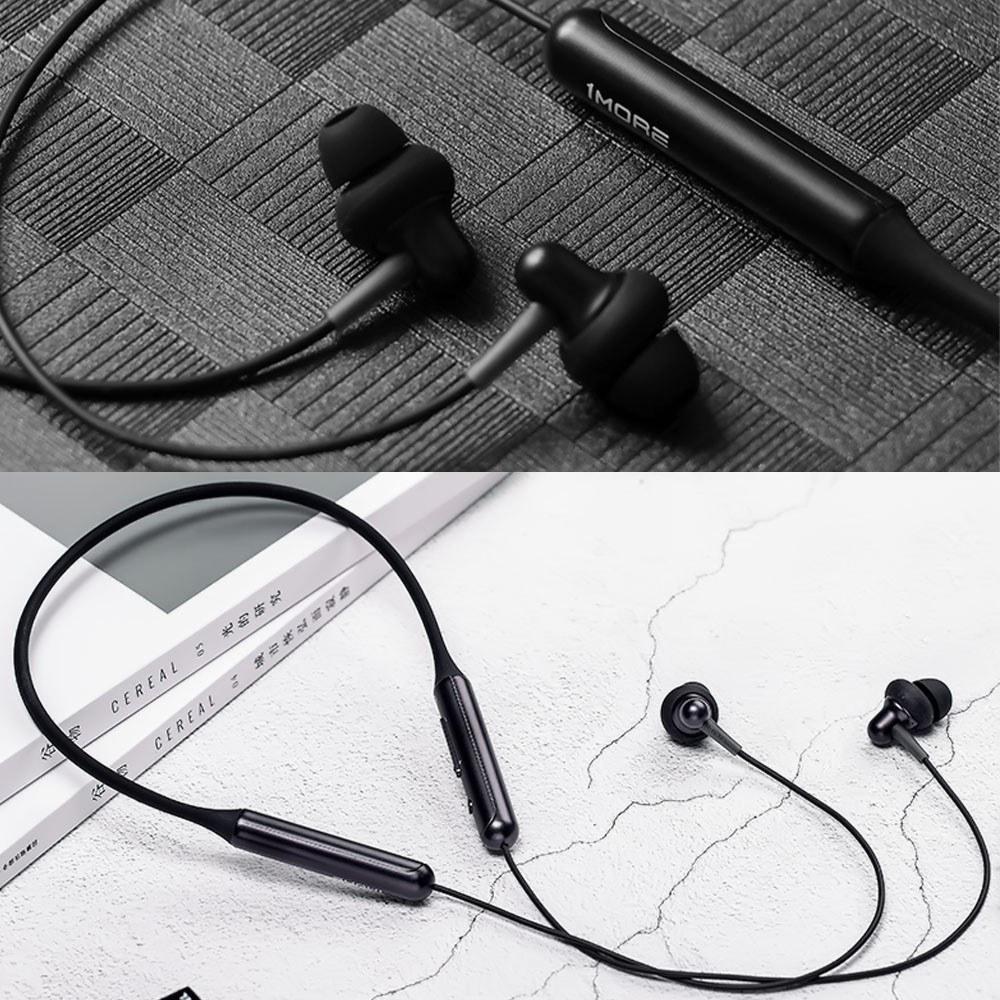 1MORE E1024BT Stylish Dual-Dynamic Driver BT In-Ear Headphones