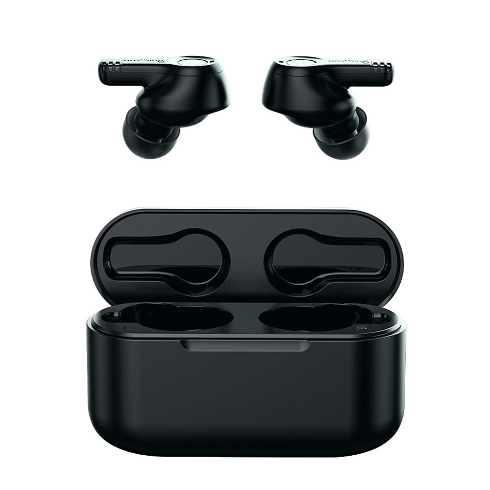 tomtop.com - 59% OFF 1MORE Omthing TWS In-ear Headphones EO002 With Mics, Limited Offers $25.99