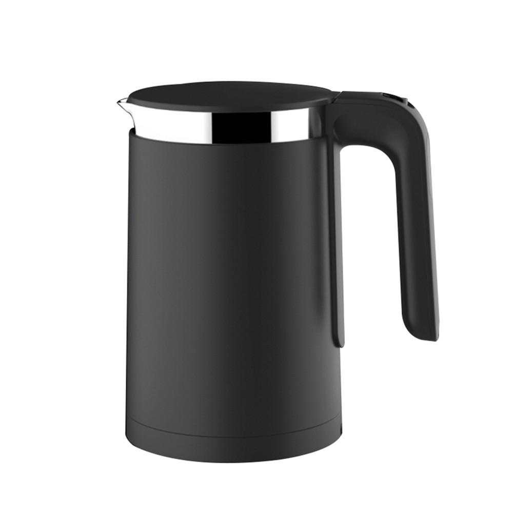 Tomtop - 35% OFF Global VIOMI Constant Temperature Electric Kettle Pro YM-K1503, EU Warehouse $59.99