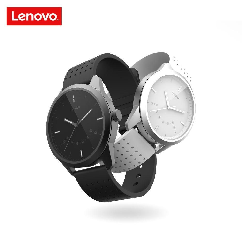 Lenovo Watch 9 comprar barato al precio minimo de oferta con cupón descuento. Con envío GRATIS Libre de aduanas para España.