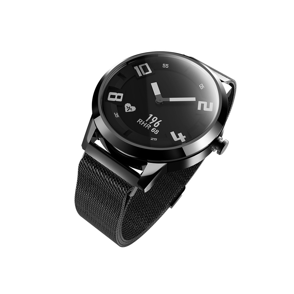 Best Lenovo Watch X Smart Black Sale Online Shopping Cafago Com