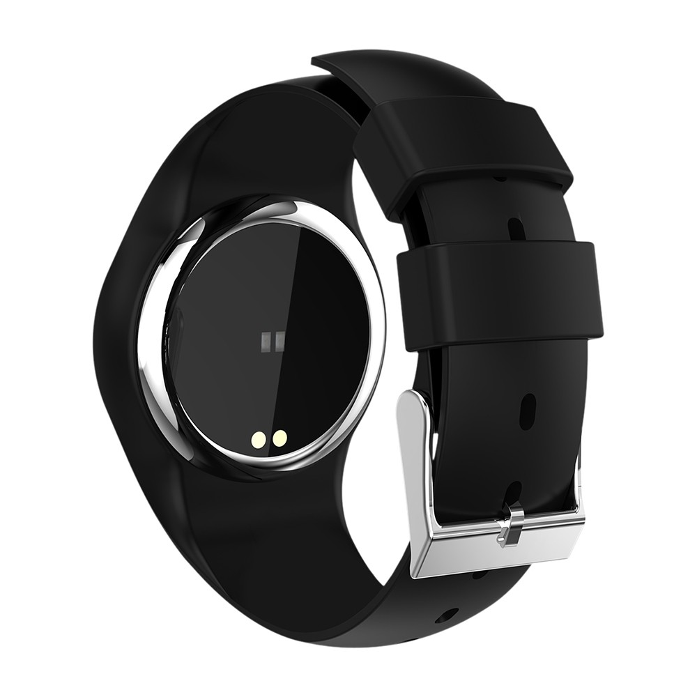 X6 Color Smart Sport Band For Men Women