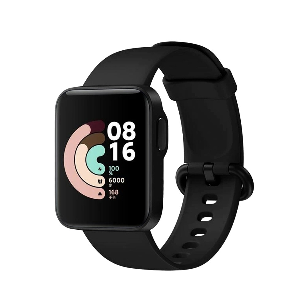 tomtop.com - 60% OFF Xiaomi Redmi Watch 1.4 Inch HD Color Screen Smart Wristband, Limited Offers $59.99