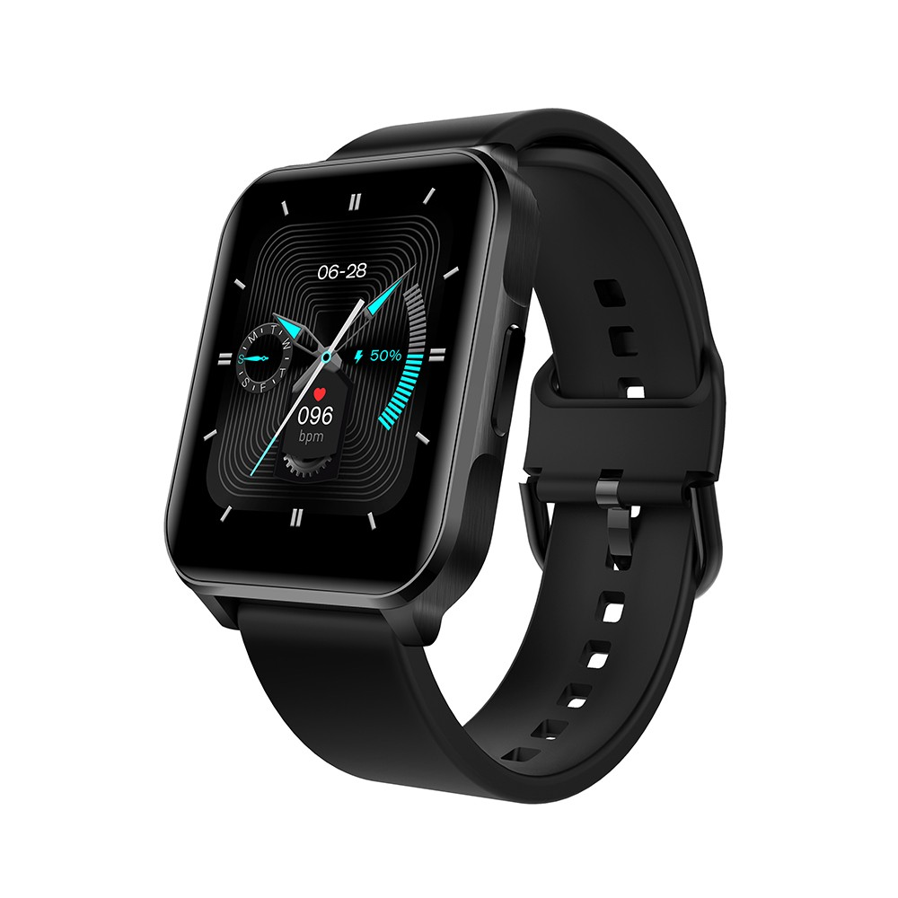 cafago.com - 66% OFF Global Version Lenovo S2 Pro 1.69-Inch Color Screen Smart Watch Sports Bracelet,free shipping+$34.32