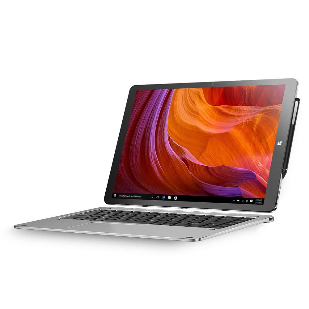 Best Chuwi Hi13 Windows10 Tablet gray uk plug Sale Online Shopping |  Cafago com