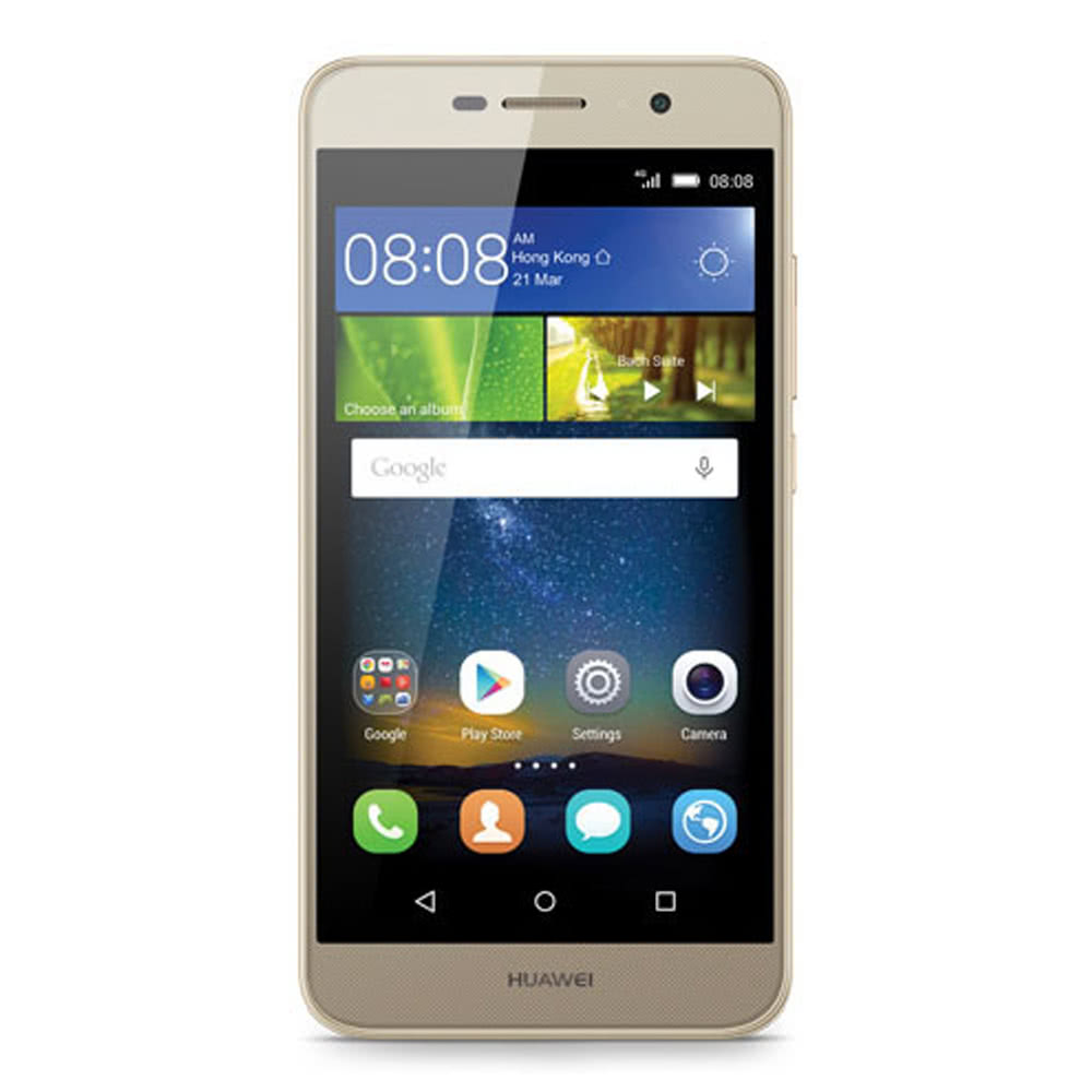 Global Version Huawei Y6 Pro 4g Smartphone