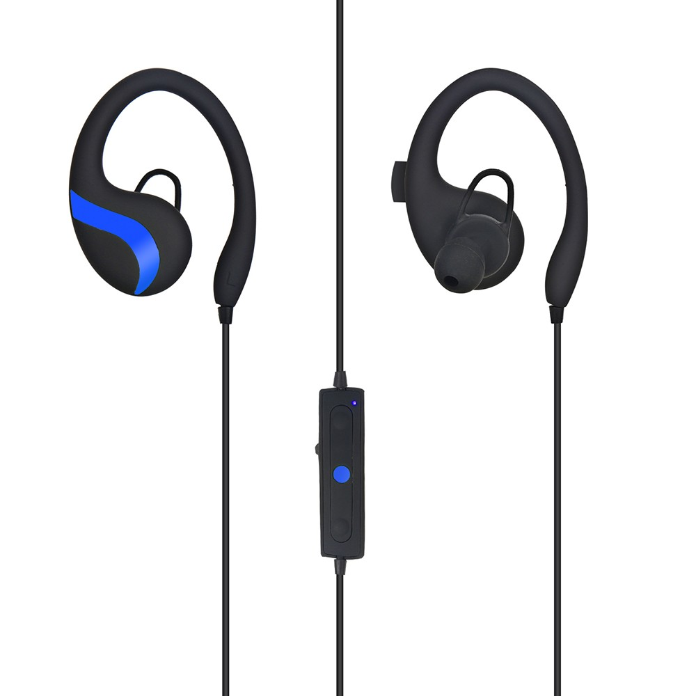 beste s7 sport wireless bt heatset in ear kopfh rer bt4 1 kopfh rer blau verkauf online. Black Bedroom Furniture Sets. Home Design Ideas