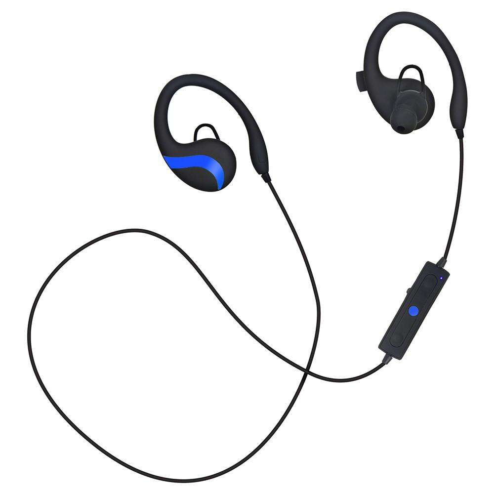 beste s7 sport wireless bt heatset in ear kopfh rer bt4 1. Black Bedroom Furniture Sets. Home Design Ideas