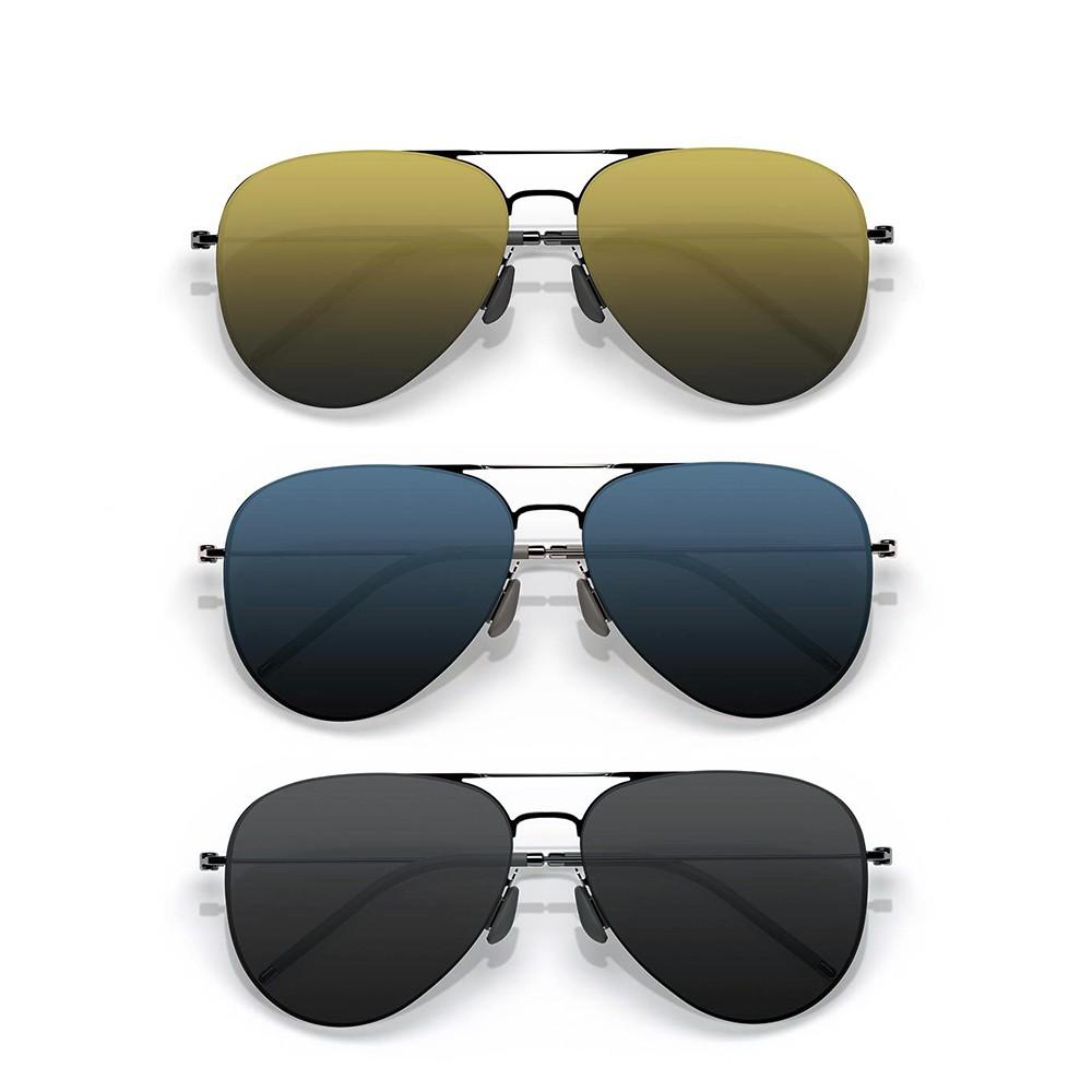 9ee832d29a5 Best Original Xiaomi TS Nylon Polarized Sunglasses Sale Online ...