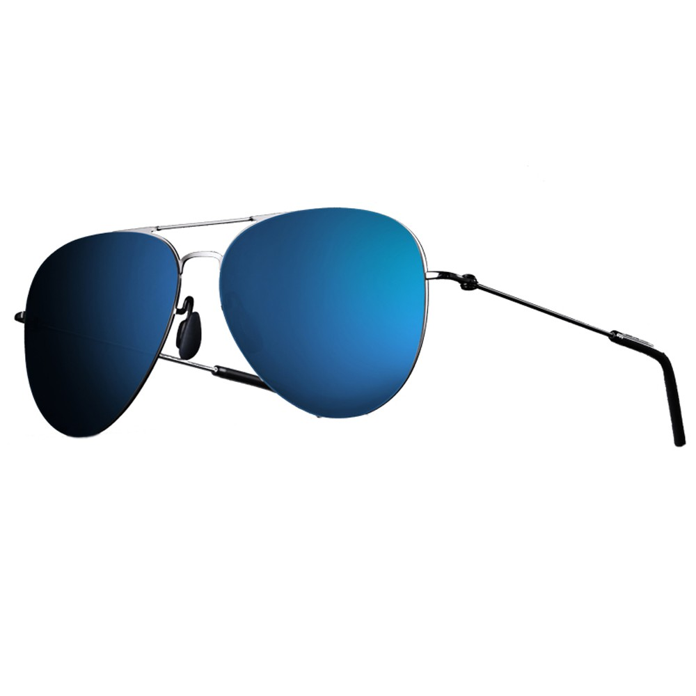 b65b95b7aae Note  Item color may show slight aberration due to different shooting light  and monitor display. Package List  1   TS Nylon Polarized Sunglasses 1    Pouch
