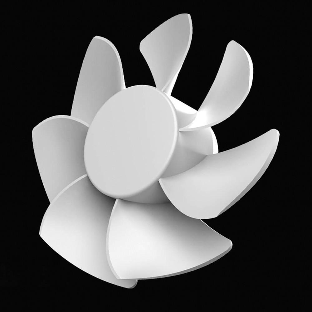 4825-OFF-Xiaomi-Mijia-VH-Mini-Fanlimited-offer-241199