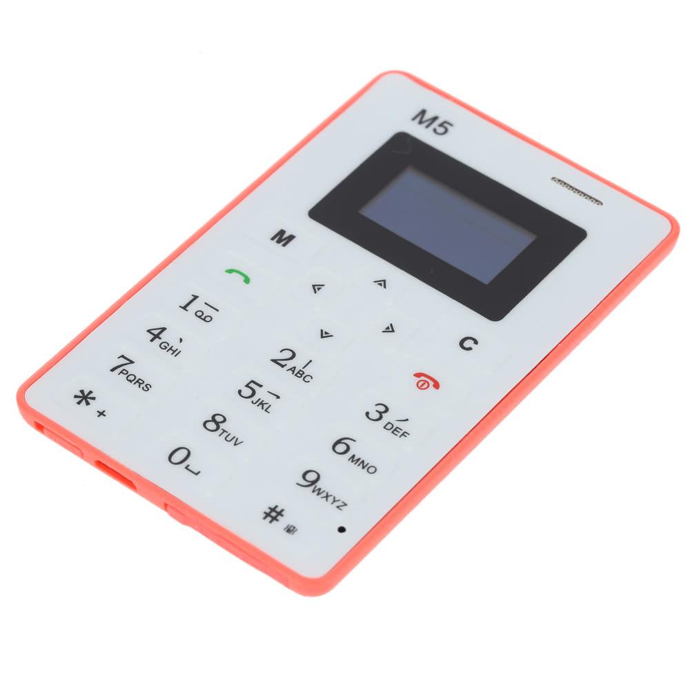 aiek m5 mini smart gesch ft gsm phone oled bildschirm unterst tzen dialer telefonbuch. Black Bedroom Furniture Sets. Home Design Ideas