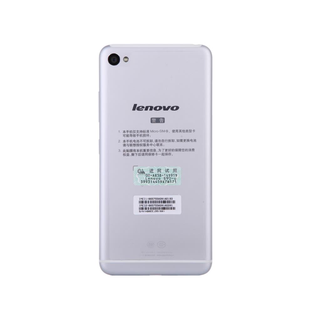 Best Lenovo S90 U Android 44 4g Smarphone 5 Quad Core 1gb Ram Sale Smartphone Inch Display Kitkat 16gb Rom