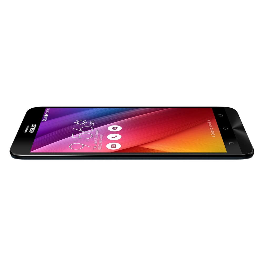 Best Asus Zenfone 2 Ze551ml 4g Smartphone Android 50 55 2gb 16gb 16 130mp Camera