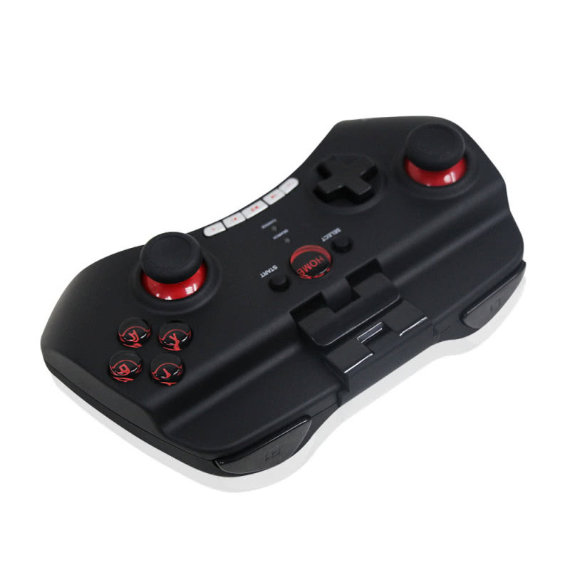 iPega PG-9025 Wireless BT Game Controller Gamepad for iPhone iPad Android Samsung HTC Tablet PC