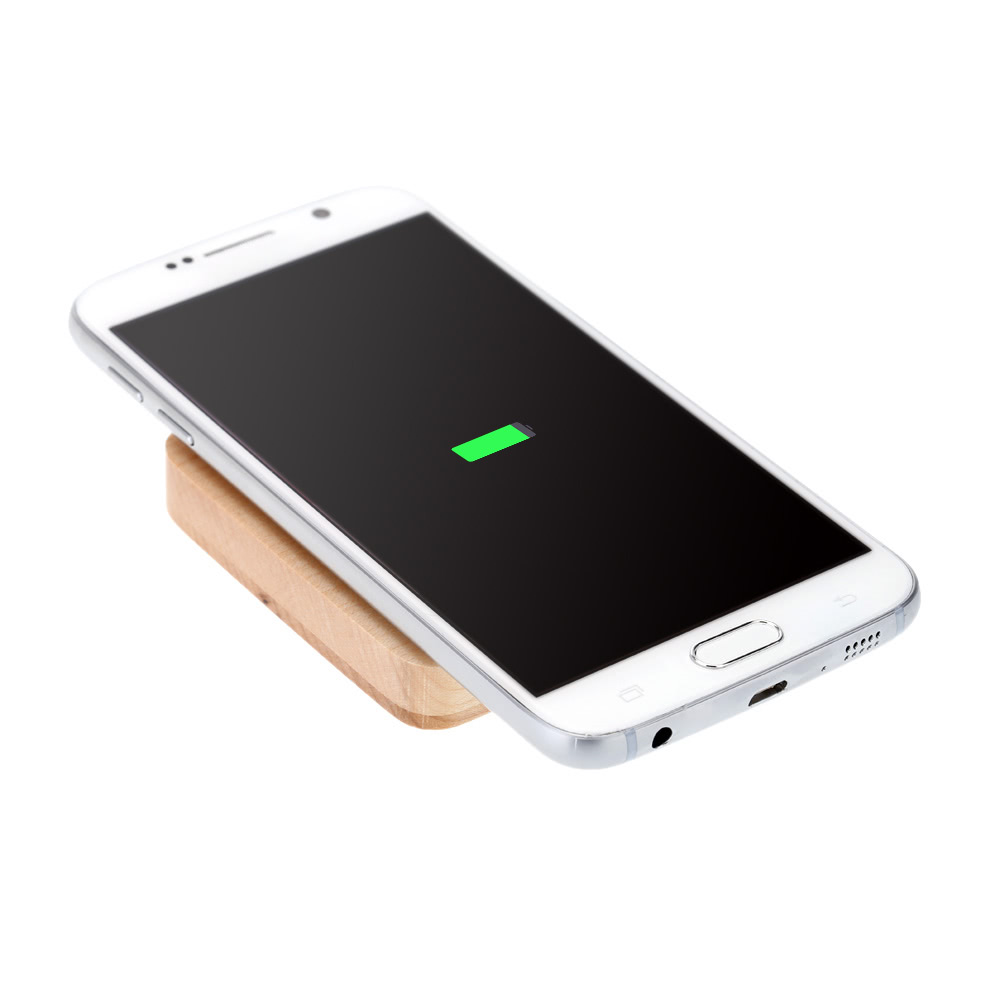 how to add photos to iphone wireless charger charging stand for iphone 6 6 plus 2606