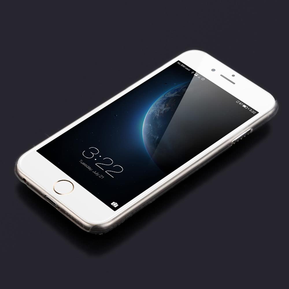 Bricolage fleur t l phone affaire de l 39 iphone 6 6 s for Telephone leger