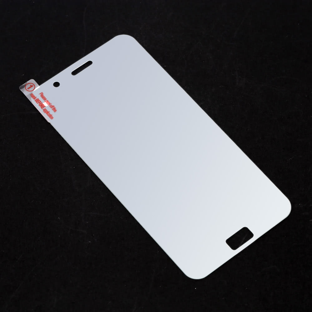 Ultra Slim Clear Real Tempered Glass Screen Protector For Zuk Z1 Full Cover 2 Phone Film Protective Guard Us321 Sales Online Lucent Tomtop