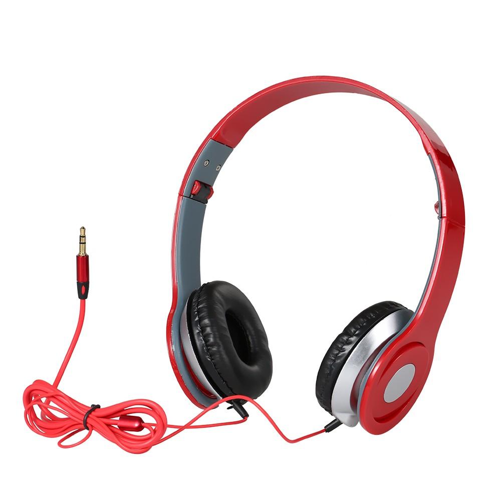 beste stereo kopfh rer high definition in ear kopfh rer. Black Bedroom Furniture Sets. Home Design Ideas
