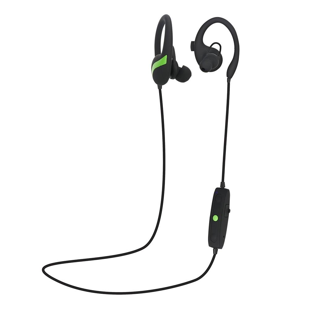 beste s7 sport wireless bt heatset in ear kopfh rer bt4 1 kopfh rer gr n verkauf online. Black Bedroom Furniture Sets. Home Design Ideas