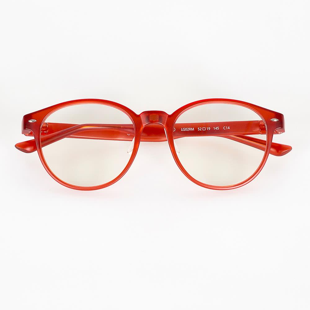 Best Qukan W1 Anti-blue Light Lenses Self-tint Glasses UV-blocking ...