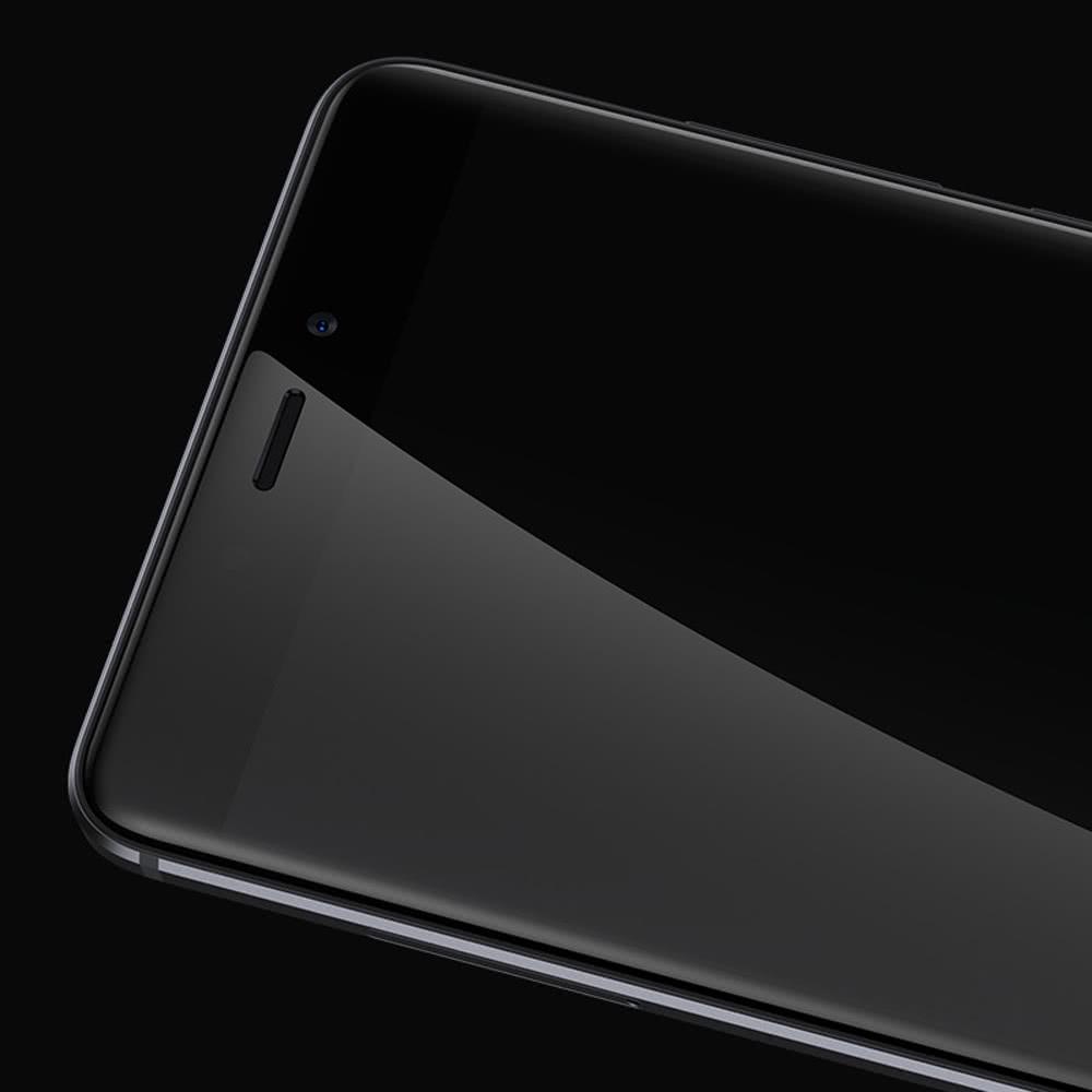 Xiaomi Redmi Note 4 Smartphone 4g Lte Mtk Helio X20 21ghz 64 Bit 3g White Deca Core 55 25d Fhd 19201080 Ips 64g 5mp 13mp Dual Cameras Fingerprint Metal Body