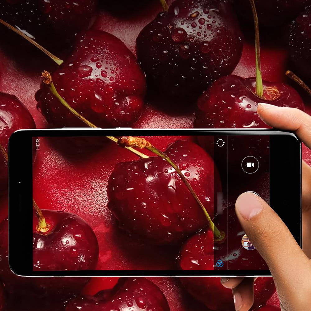 Xiaomi Redmi Note 4 Smartphone 3gb Ram 32gb Rom Gold Us16699 64gb 4gb Distributor 64 Lte Dual Sim