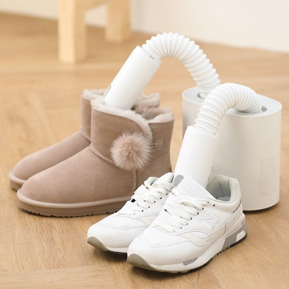 Deerma Shoes Dryer