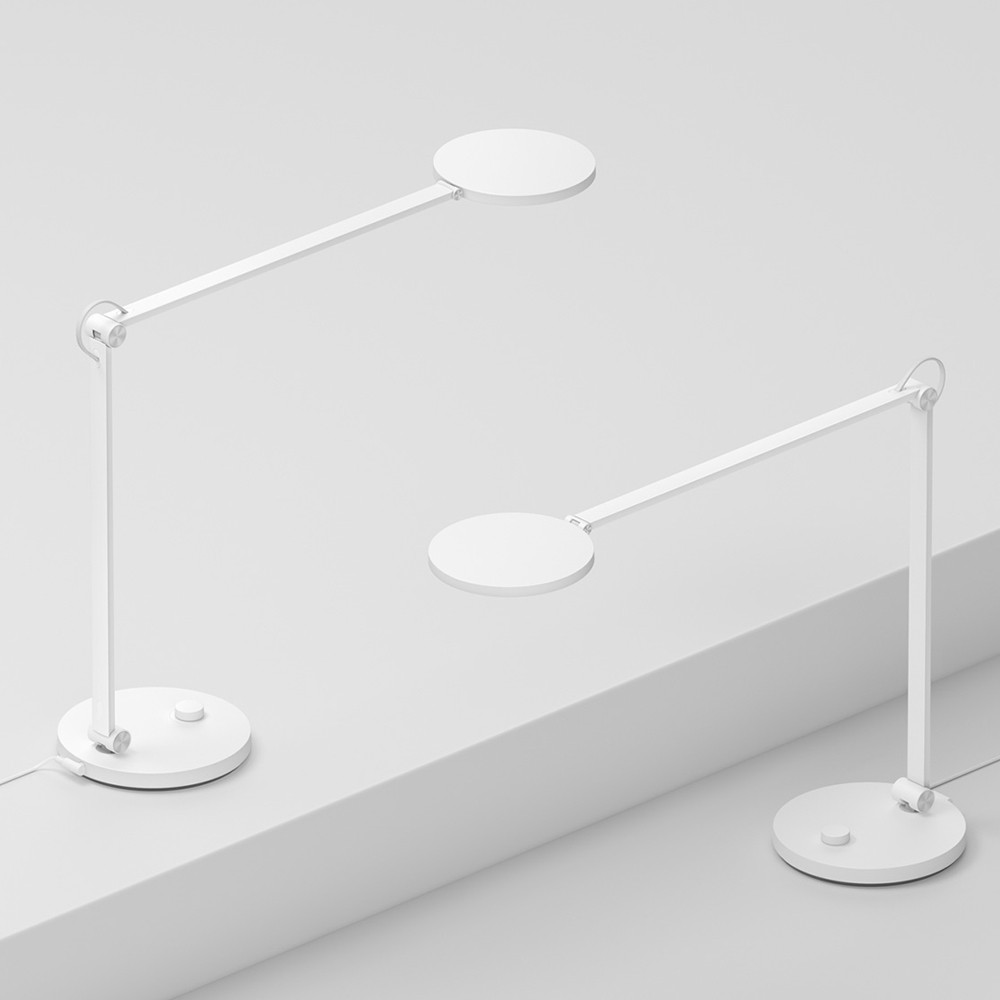 Reading Lamp Smart Mi Desk Dimming Xiaomi Pro Lamps Table Light Led Protection Eye g6Yby7f