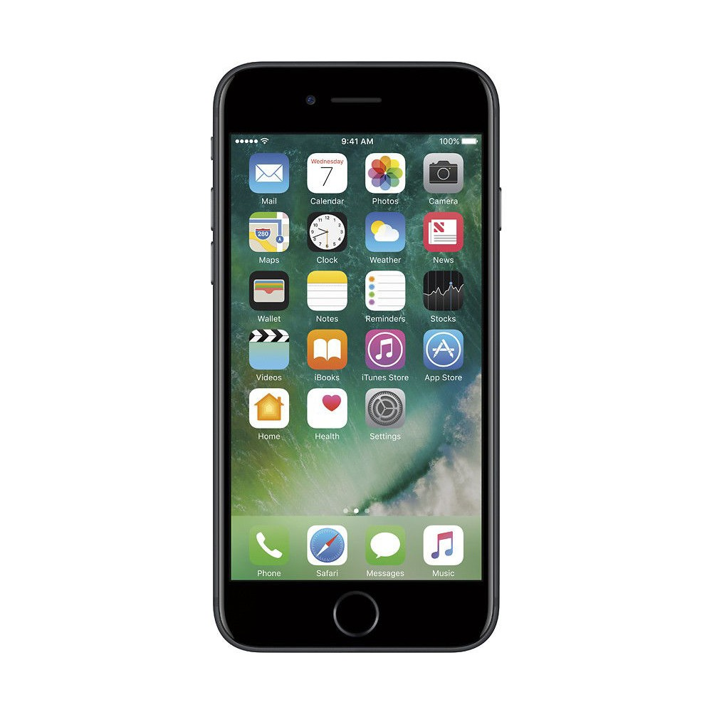 beste apple iphone 7 handy 32 gb 4 7 zoll entsperrt 4g lte schwarz us verkauf online einkaufen. Black Bedroom Furniture Sets. Home Design Ideas