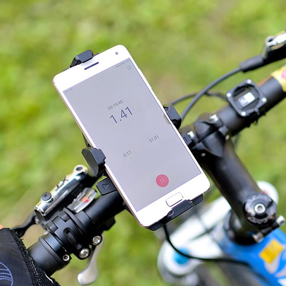 Best Lenovo ZUK Z2 Pro Smartphone 6GB RAM 128GB Sale Online Shopping black  eu plug | Cafago com