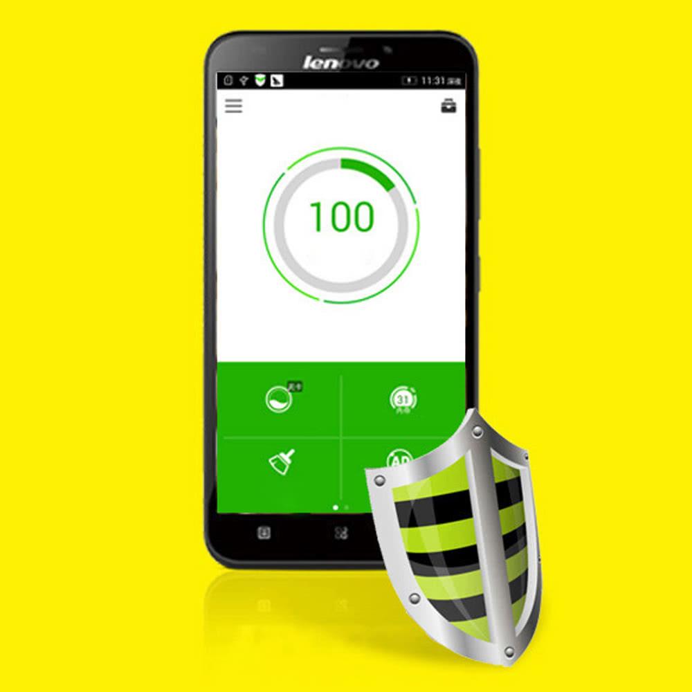 Lenovo A916 Smartphone 4G FDD-LTE MTK6592 1.4GHz Octa Core ...
