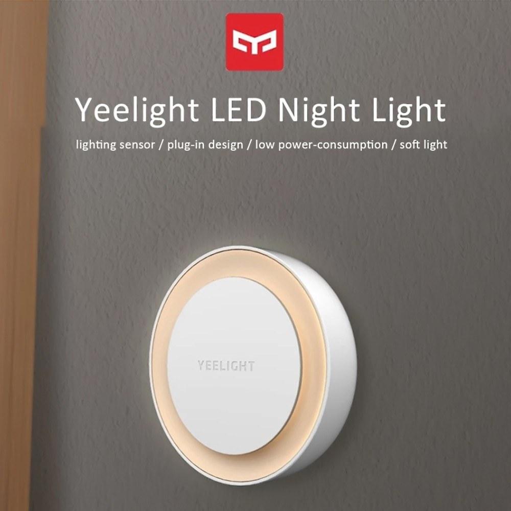 64% OFF Xiaomi Yeelight LEDs ...