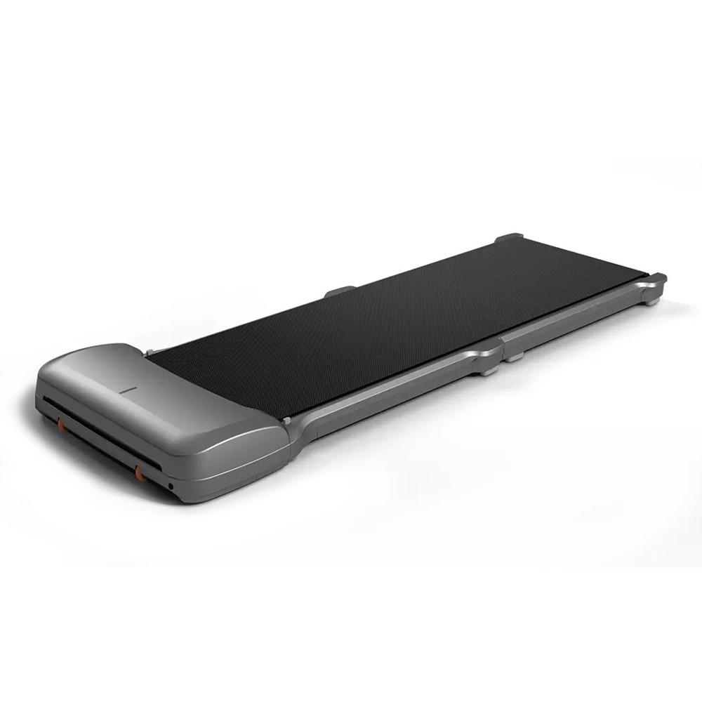 Tomtop - [EU Warehouse] 59% OFF Xiaomi Youpin WalkingPad C1 Foldable Fitness Walking Machine, Limited Offers $289.99 (Inclusive of VAT)