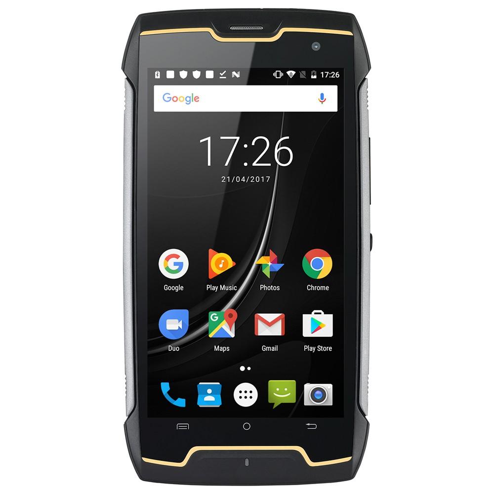 Best Cubot King Kong Ip68 3g Wcdma Mobile Sale Online