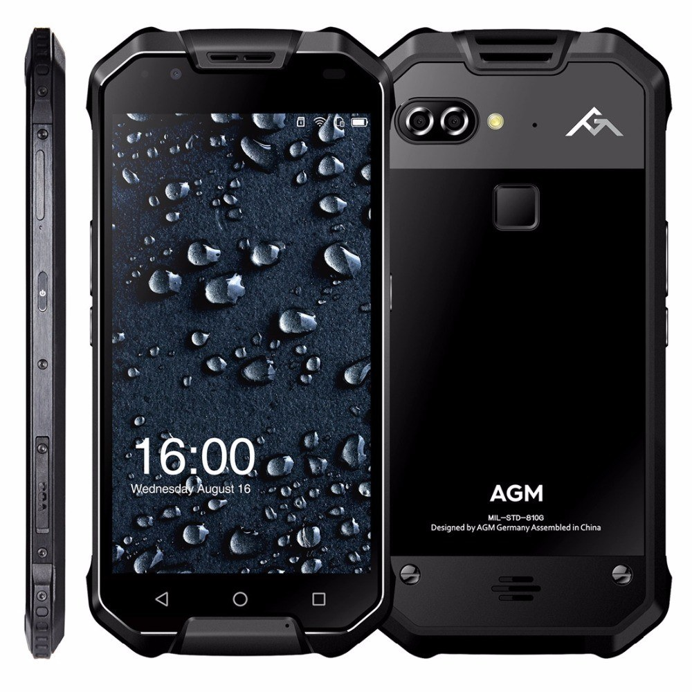 2429-OFF-AGM-X2-Rugged-4G-Smartphone-6GB2b128GBfree-shipping-2458204(CodeDSAGM128)