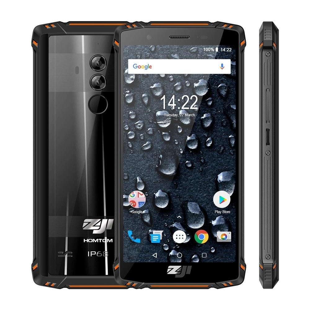 Uhr Smartphone T3 Wasserdicht Wasser Lange Lebensdauer Armband- & Taschenuhren Armbanduhren
