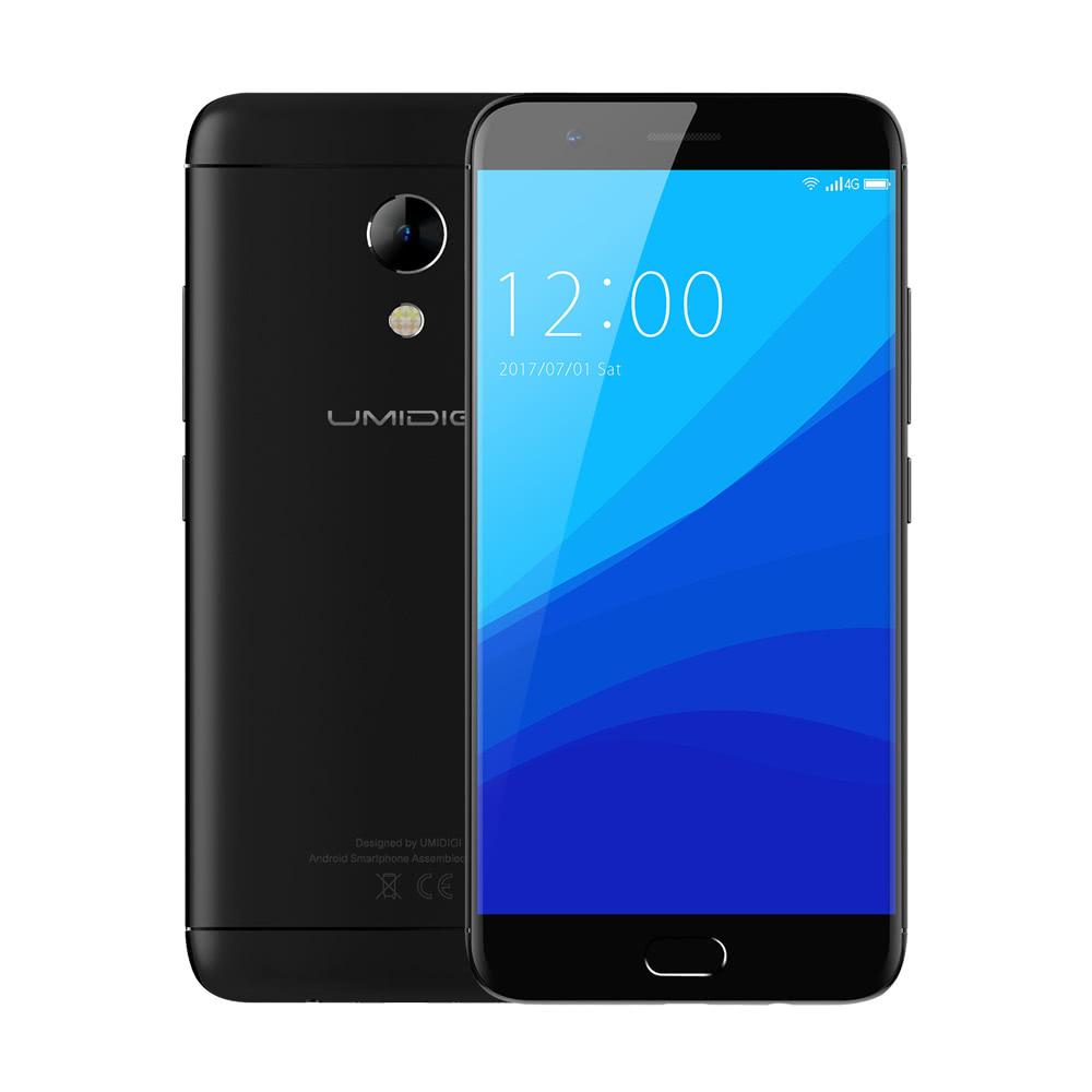 umidigi c2 4g smartphone 5 0 pouces 4 go ram rom 64 go eu noir. Black Bedroom Furniture Sets. Home Design Ideas