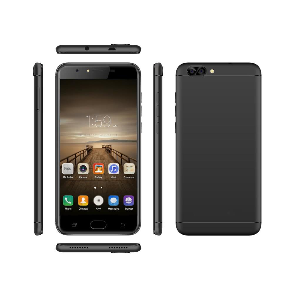 X bo m1 smartphone 4g fdd lte telefone hd ips for Piletas intex precios y modelos