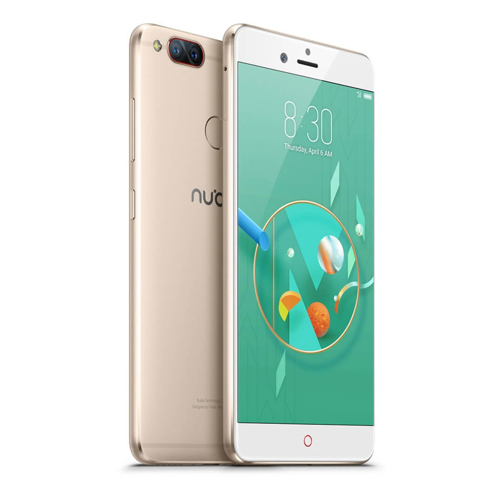 4325-OFF-Nubia-Z17-52-Inches-4GB2b64GB-Smartphonelimited-offer-2415699