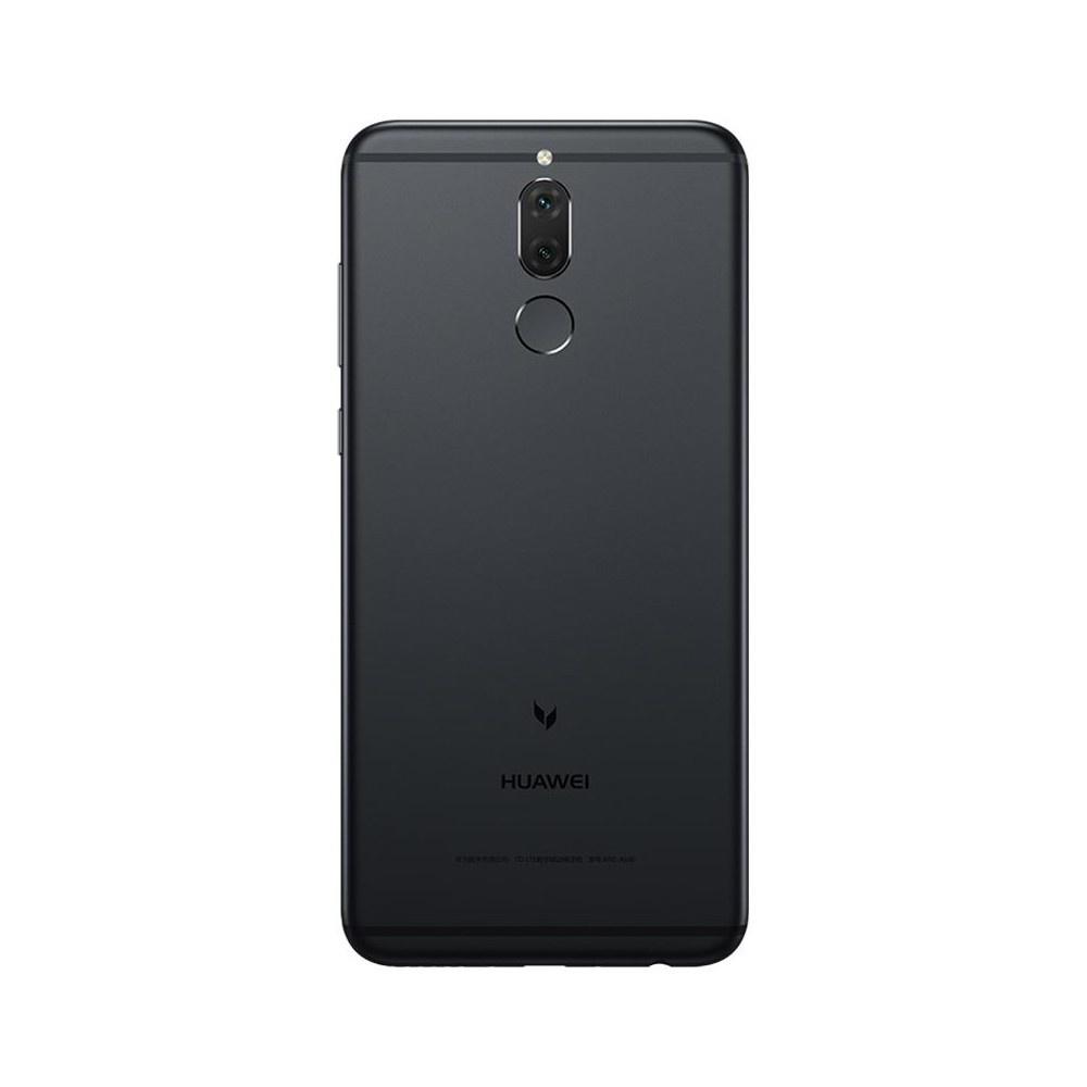 Best Global Version HUAWEI Nova 2i 4G Mobile Phone 4GB ...