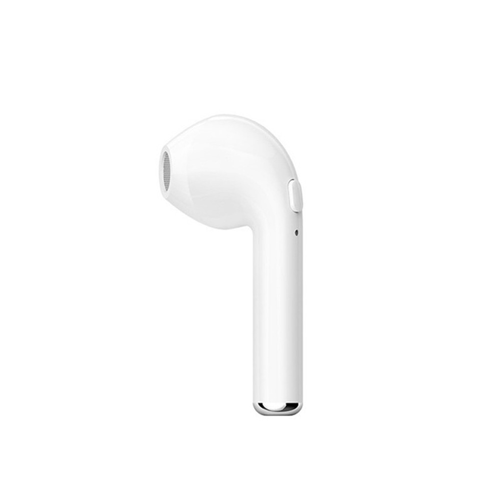 HBQ - I7L BT In-ear Earphones for Single Ear Headset