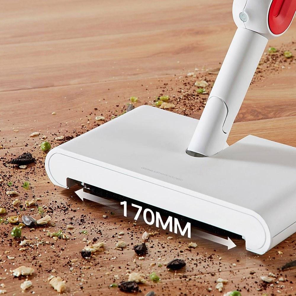 Deerma Mop DEM-TB900