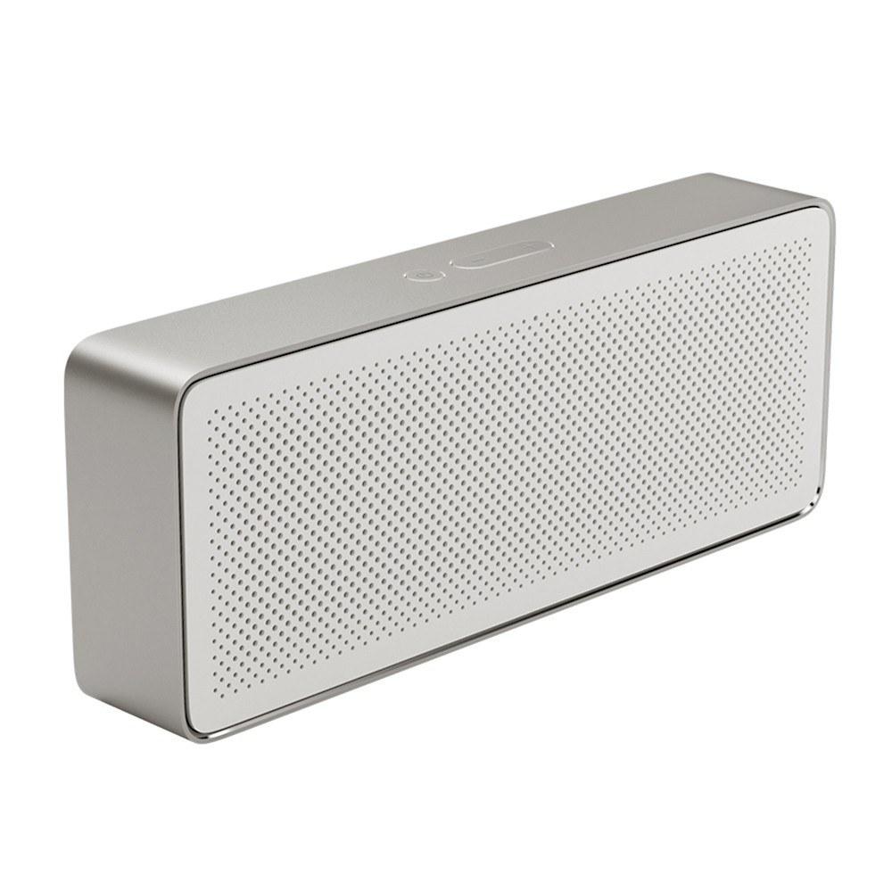 tomtop.com - 61% OFF Xiaomi Mi BT Speaker, Free Shipping $21.99