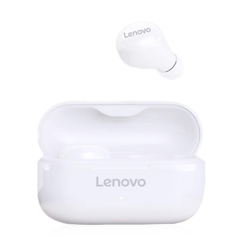 - 52% OFF Lenovo LP11 TWS BT5.0 Wireless Earphones In-Ear Earbuds, Free Shipping $14.69
