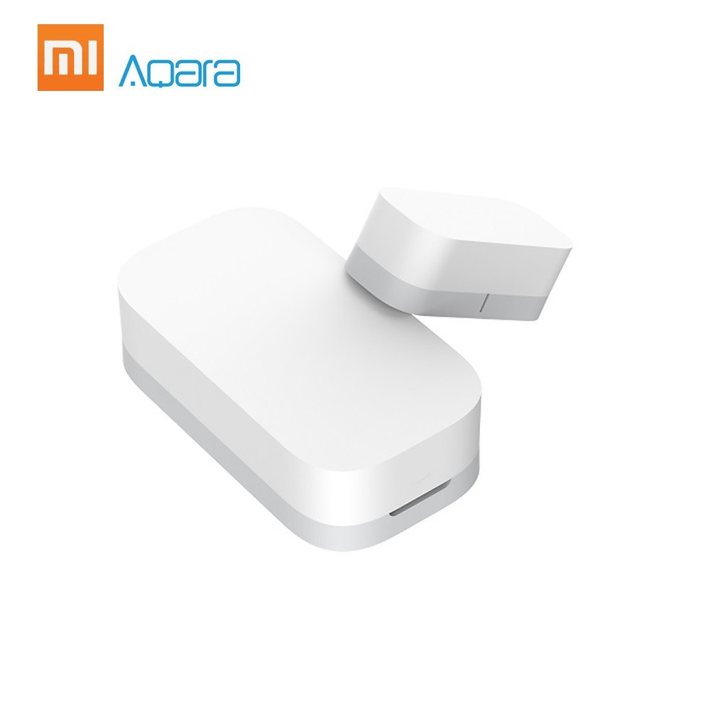 Xiaomi Aqara Door and Window Sensor