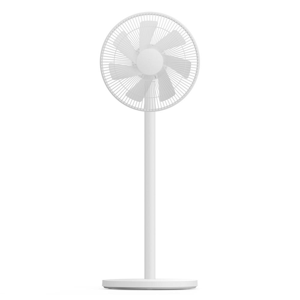 Tomtop - [DE Warehouse] 66% OFF Xiaomi Mijia DC Standing Fan 1X, $79.99+