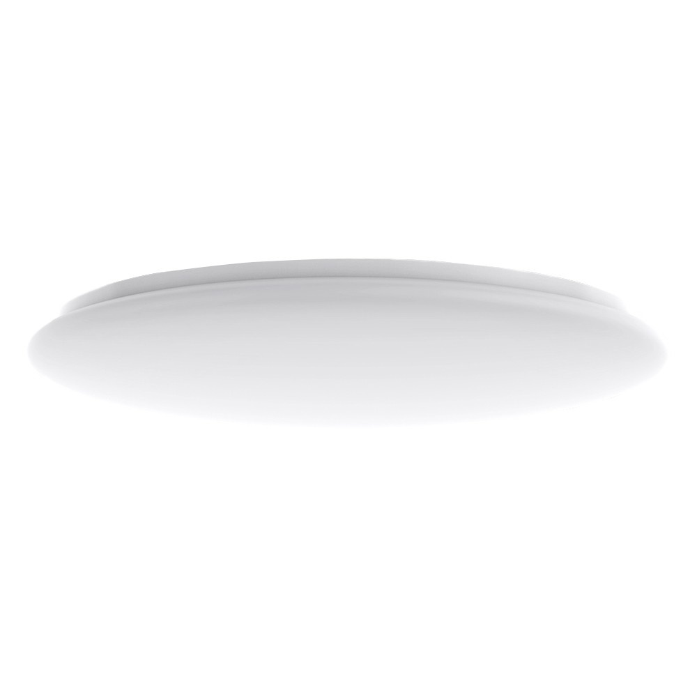 cafago.com - 50% OFF Yeelight Arwen Ceiling Light C Series 1600 Million Color Ambient Lights Dimmable Lamp YLXD013-B,free shipping+$121.98