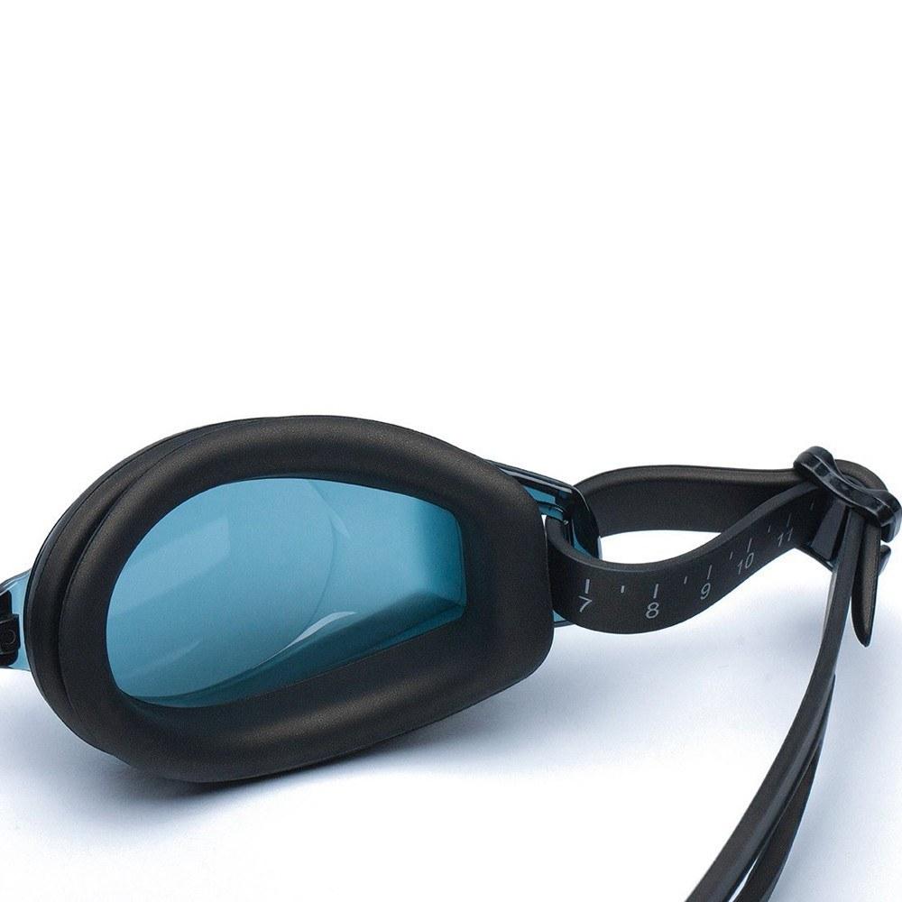 gafas nataciones xiaomi